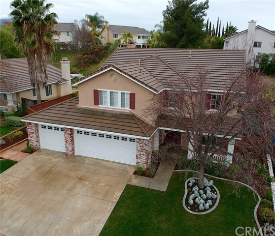 32965 Sotelo Dr, Temecula, CA 92592 Photo 1