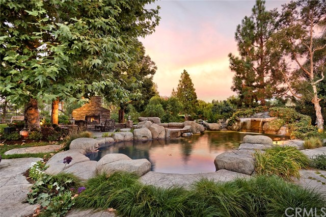 , CA  is listed for sale as MLS Listing OC17193742