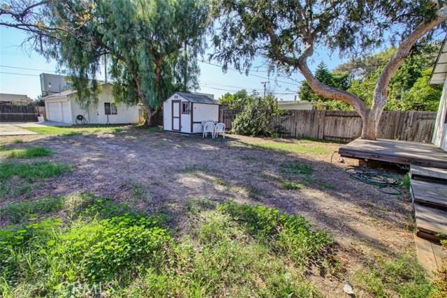 1136 Williamson Avenue Fullerton, CA 92833 - MLS #: PW18261222