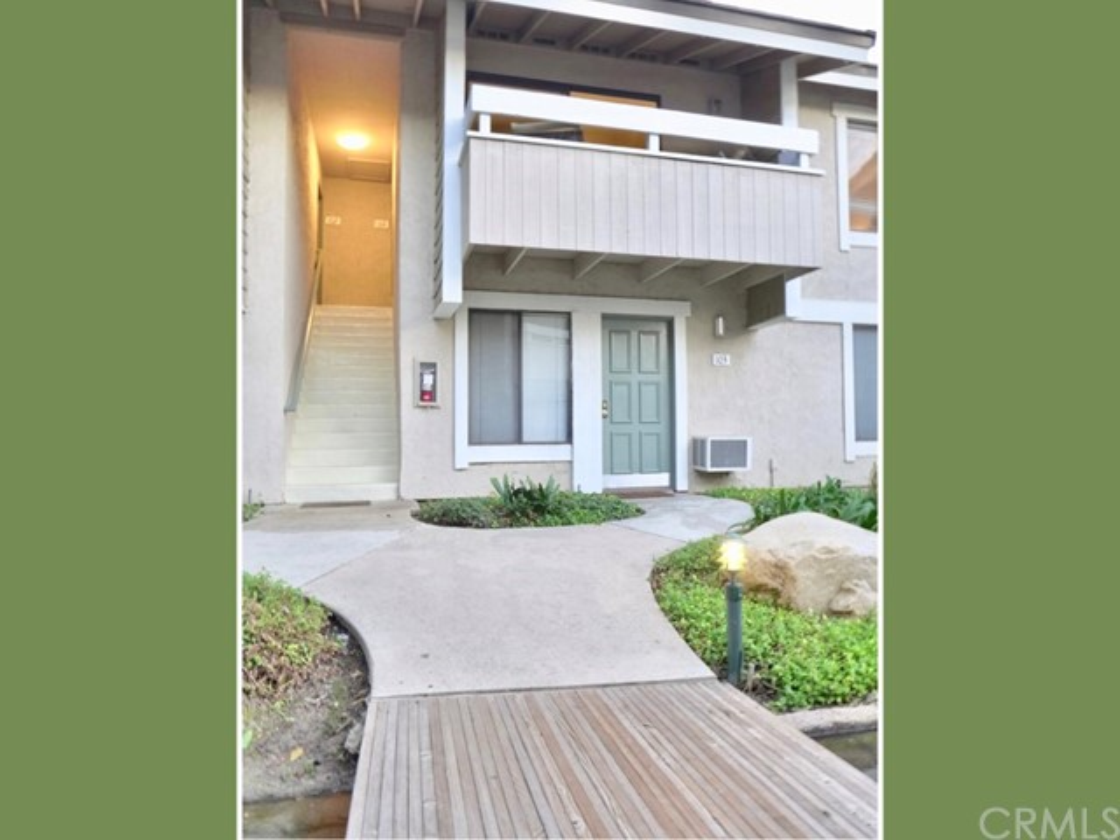 104 Streamwood, Irvine, CA 92620 Photo 17