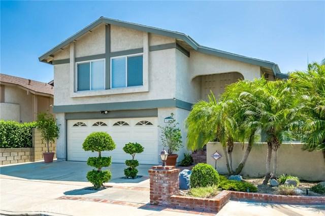 2208 E Nyon Av, Anaheim, CA 92806 Photo 54