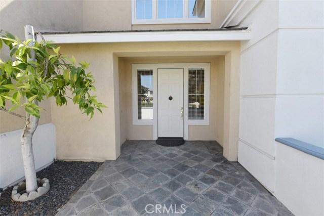 1308 Golden Coast Lane, Rowland Heights CA: http://media.crmls.org/medias/48da71a3-e99a-4252-8568-4d058f84641b.jpg