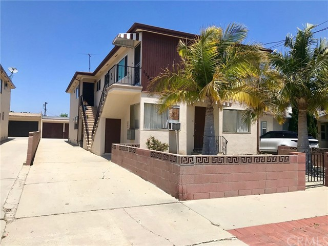 1152 W 22nd St, San Pedro, CA 90731 Photo