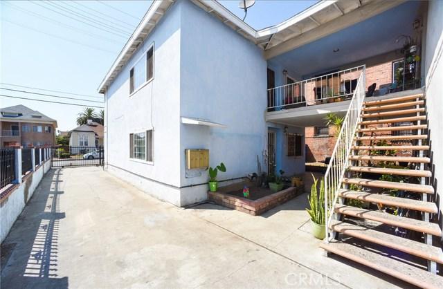 1340 S Union Avenue, Los Angeles CA: http://media.crmls.org/medias/48dccacf-feec-4bc2-bf56-8f0f4b841e6d.jpg