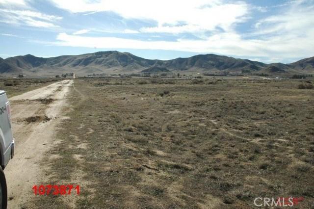 Property for sale at Santa Margarita,  CA 93453