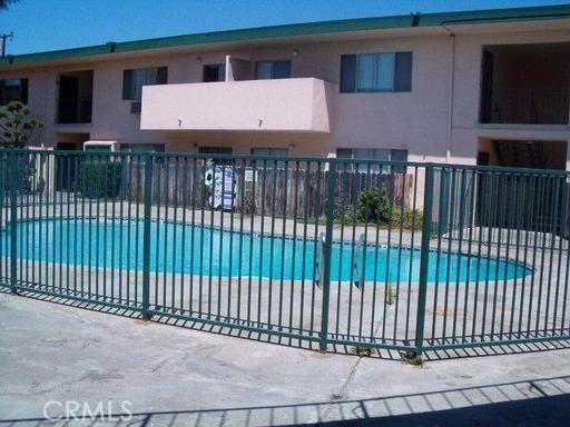 5050 Linden Av, Long Beach, CA 90805 Photo 1