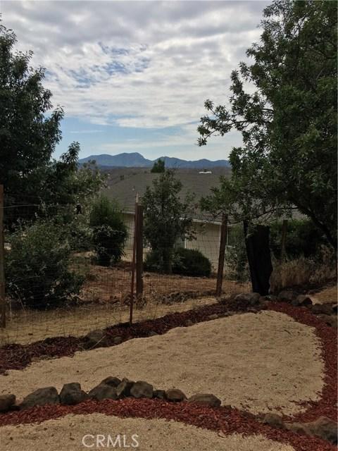 16496 Hacienda Court, Hidden Valley Lake CA: http://media.crmls.org/medias/48de481e-f42c-4697-ba4a-e87e4044da16.jpg