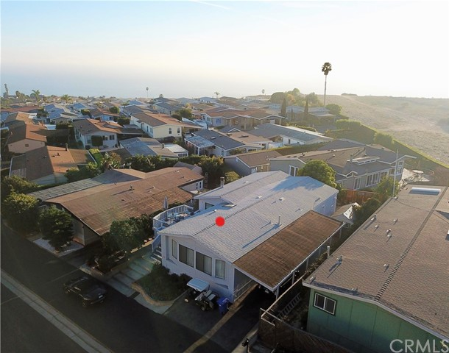 2275 W 25th Unit 106 San Pedro, CA 90732 - MLS #: SB18020633