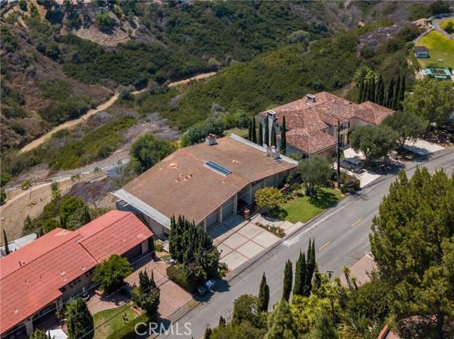 19 Martingale Drive Rancho Palos Verdes, CA 90275 - MLS #: PV18183628