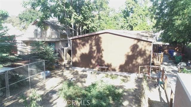 2449 Emma St, Snelling, CA 95369 Photo