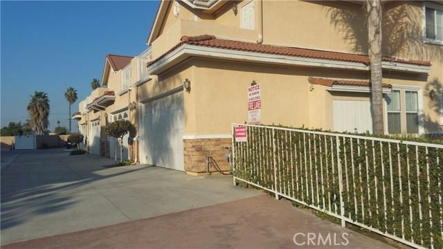 3555 W Ball Rd, Anaheim, CA 92804 Photo 2