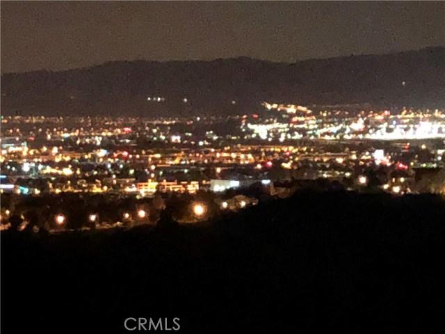 113 Canyon Creek Irvine, CA 92603 - MLS #: NP17192420