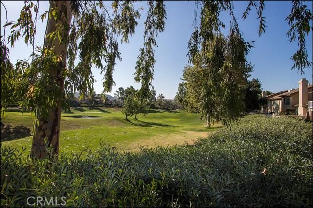 12 Cascada, Rancho Santa Margarita CA: http://media.crmls.org/medias/48e58ceb-d13d-46f4-ac6c-9dd15bedf660.jpg
