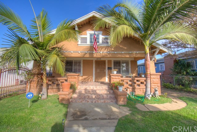 1255 W 88th St, Los Angeles, CA 90044 Photo