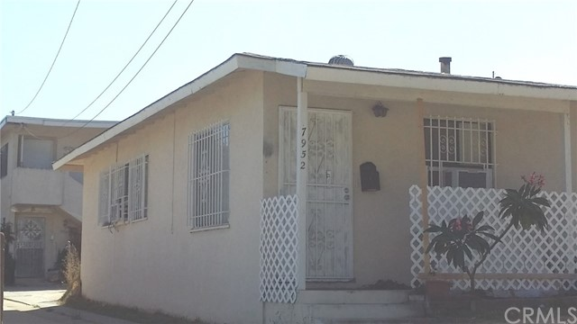 Single Family for Sale at 7952 Emerson Place Rosemead, California 91770 United States