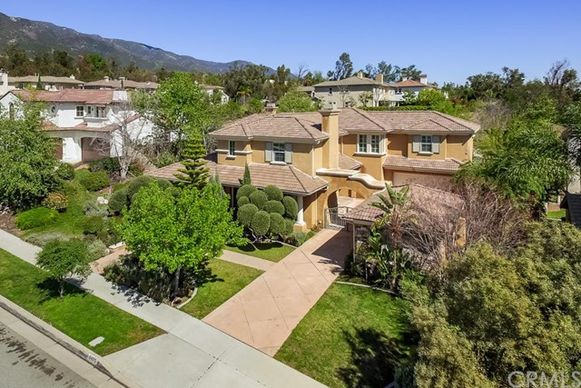 5475 Pepper Tree Place Rancho Cucamonga, CA 91737 is listed for sale as MLS Listing CV16049670