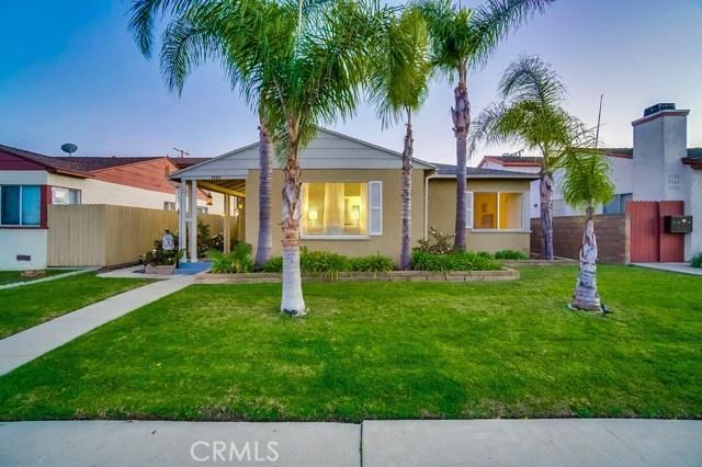 1732 E Carson St, Long Beach, CA 90807 Photo 0