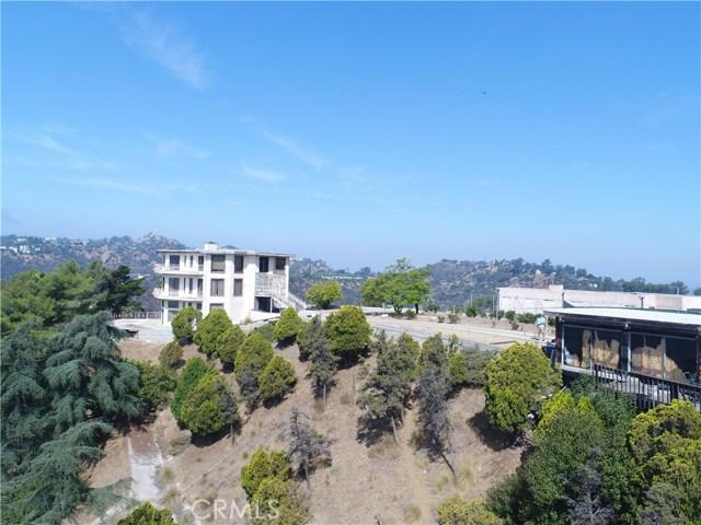 2425 Mount Olympus Dr, Los Angeles, CA 90046 Photo 6