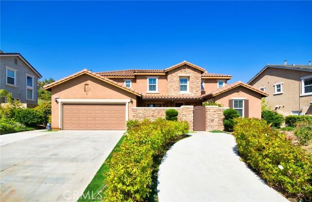 Photo of 3254 Stoneberry Lane, Corona, CA 92882