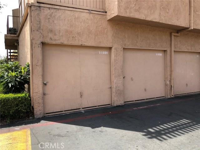 31606 Los Rios Street, San Juan Capistrano CA: http://media.crmls.org/medias/48ec0ea0-6963-4aa4-94ad-d3375ba9571b.jpg