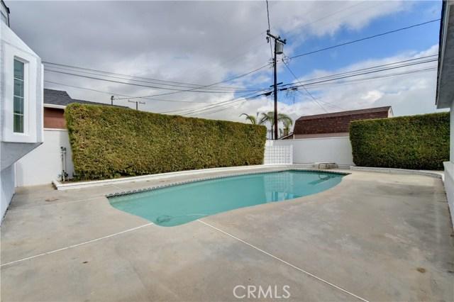 3818 Canehill Av, Long Beach, CA 90808 Photo 45