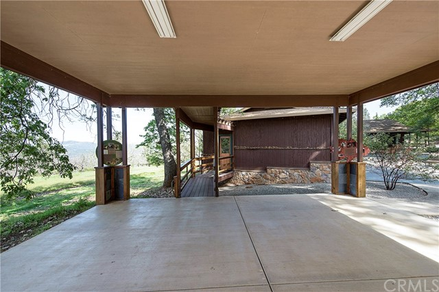12220 Perini Road, Lower Lake CA: http://media.crmls.org/medias/48ed75b4-35dd-4cbe-bbb9-0ca31050644e.jpg