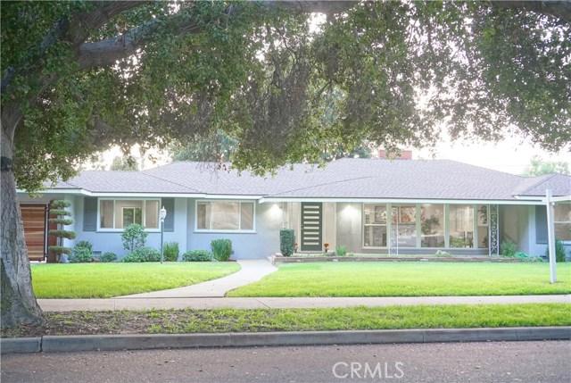 2220 Heliotrope Drive, Santa Ana, CA, 92706
