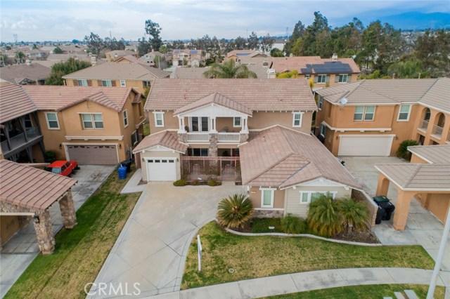 7324 Reserve Place, Rancho Cucamonga CA: http://media.crmls.org/medias/48eda241-67de-437f-a5ff-0858ffd19441.jpg