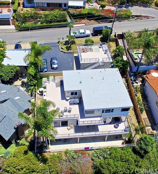 31365 Monterey Street Laguna Beach, CA 92651 is listed for sale as MLS Listing NP16162560