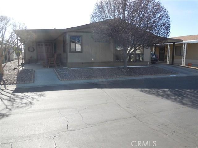 1250 Kirby Street 93, Hemet, CA, 92545