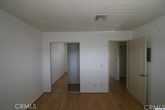 226 W Tujunga Avenue, Burbank CA: http://media.crmls.org/medias/48f1f399-ce62-4eae-94a8-5499360dba82.jpg