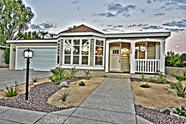 74528 Zircon Circle 74528, Palm Desert, CA, 92260