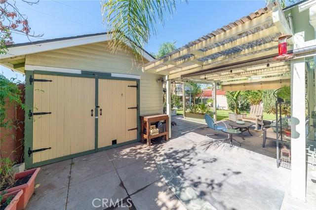 833 N Lemon St, Anaheim, CA 92805 Photo 32