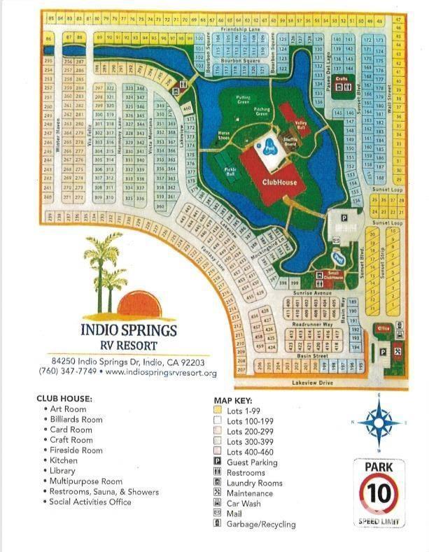 84250 Indio Springs Drive, Indio CA: http://media.crmls.org/medias/48f314a5-b392-4232-a53d-f879286d0886.jpg