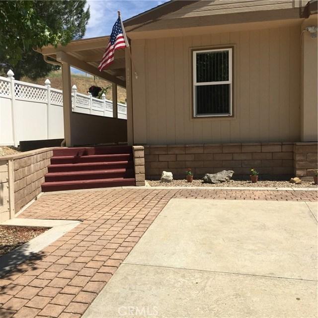 4172 Longview Lane, Paso Robles, CA 93446