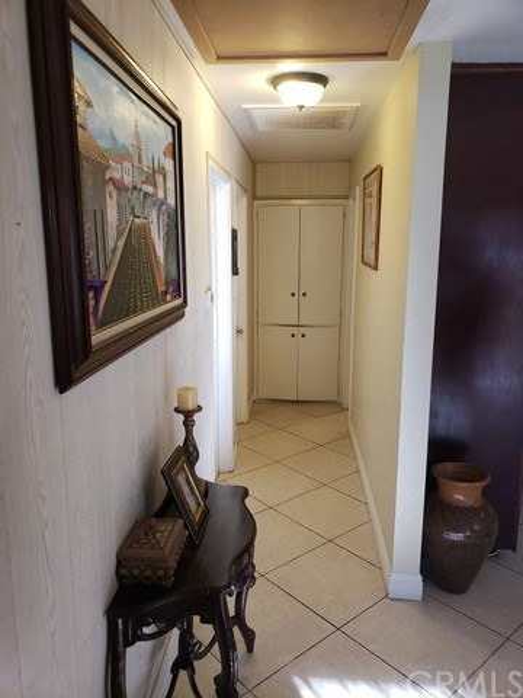 618 S Janss St, Anaheim, CA 92805 Photo 4
