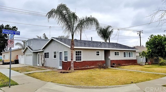 930 N Hampton St, Anaheim, CA 92801 Photo 51