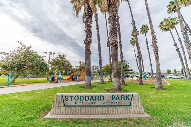 1844 S Gail Ln, Anaheim, CA 92802 Photo 25