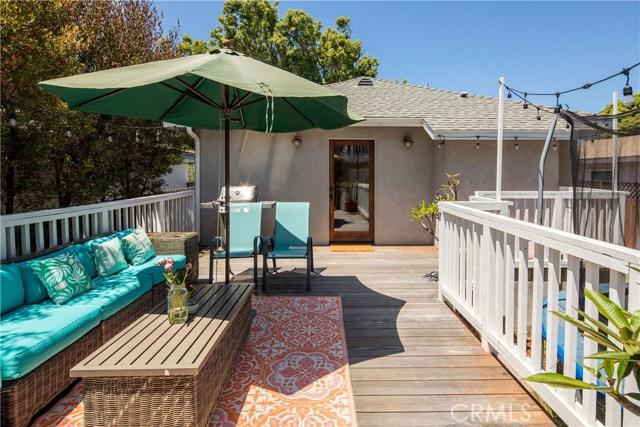 733 Sapphire St, Redondo Beach, CA 90277 photo 26