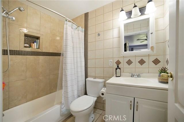 8021 8th Street, Buena Park CA: http://media.crmls.org/medias/48f6f584-c5a3-4595-9dae-57b5d3ceb155.jpg