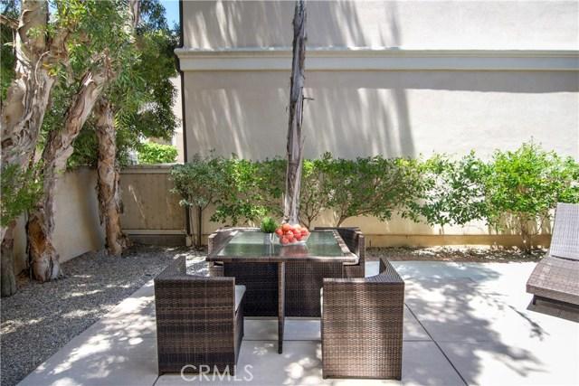 2011 Farrell Avenue # A Redondo Beach, CA 90278 - MLS #: SB17185833