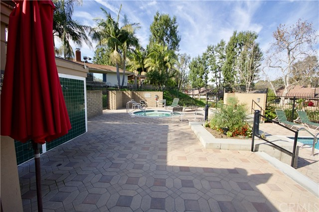 6 Mimosa, Irvine, CA 92612 Photo 19