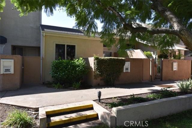 2949 Pembroke Court Fullerton, CA 92831 - MLS #: OC18244212