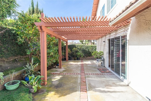 4 Camden, Irvine, CA 92620 Photo 33