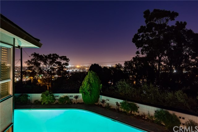 4415 Via Azalea Palos Verdes Estates, CA 90274 - MLS #: PV17103249