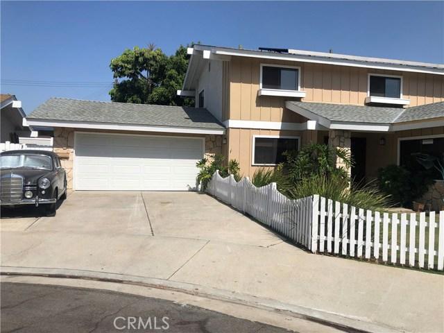 Photo of 25102 Doria Avenue, Lomita, CA 90717