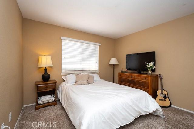 23372 White Oak Lane Murrieta, CA 92562 - MLS #: SW18217191