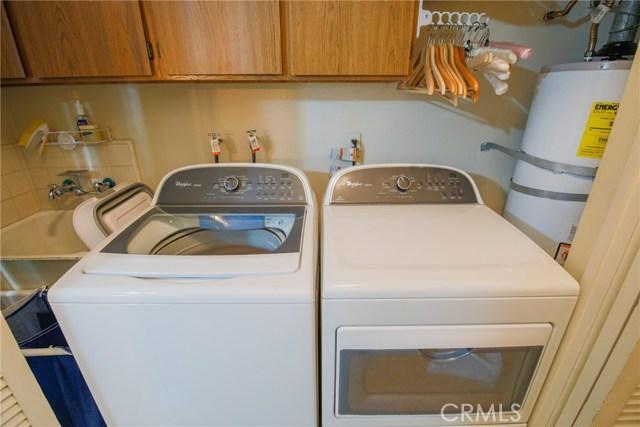 934 S Shasta, West Covina CA: http://media.crmls.org/medias/48fc541c-b3c1-471d-9db5-1b4979808555.jpg