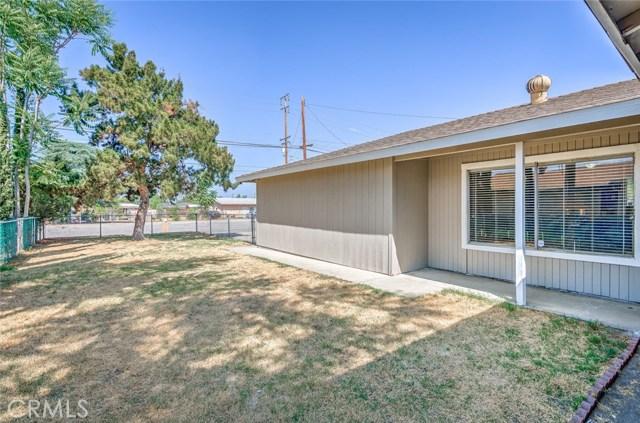 7389 Victoria Avenue, Highland CA: http://media.crmls.org/medias/48fd7a04-3cac-4870-834a-2a81a8452f9c.jpg