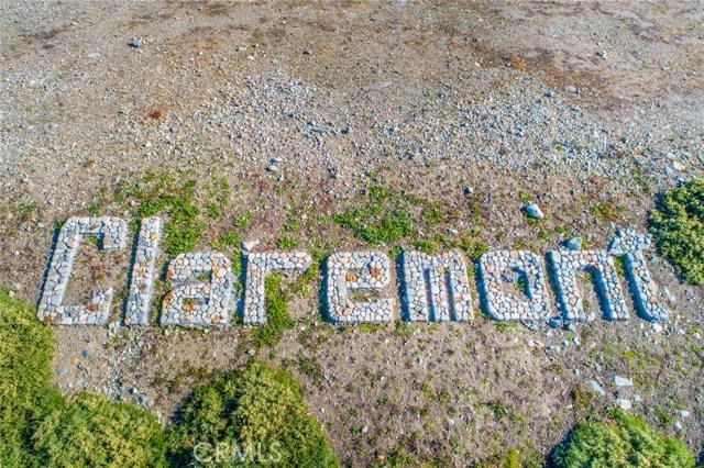 4322 Via Padova, Claremont CA: http://media.crmls.org/medias/48fdc57f-2dcb-4b55-a2a3-e0e614d52c8e.jpg
